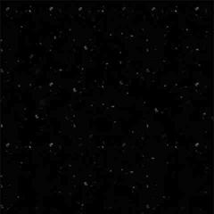 Đá bóng kiếng 60x60 royal. đen xà cừ