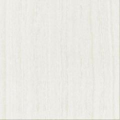á bóng kiếng 80x80 Royal sọc gỗ Loại B