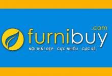 FurniBuy.com – Nội thất đẹp giá rẻ bình dân