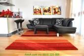 Tranh vải canvas: Bàn ăn AmiA 4104