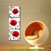 Tranh-noi-that-3-tam-Amia-1166