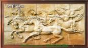 Tranh-treo-tuong-ma-dao-thanh-cong-y-nghia-AmiA-1374