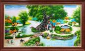 Tranh-son-dau-lang-que-Viet-Nam-kho-lon-AmiA-TSD-440