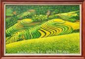 Tranh-son-dau-ruong-bac-thang-AmiA-TSD-526