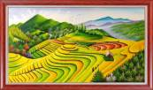 Tranh-ruong-bac-thang-mua-lua-chin-AmiA-TSD-530