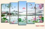 Tranh-son-thuy-huu-tinh-treo-tuong-phong-khach-dep-AmiA-1807