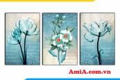 Tranh-hoa-trang-tri-ghep-bo-3-tam-in-vai-canvas-AmiA-1849
