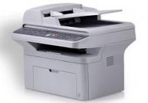Mua máy in cũ - Giải pháp tiết kiệm cho gia đình và văn phòng