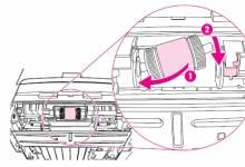 Cách bảo trì máy in HP 1160 dành cho người mới sử dụng máy in