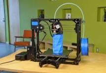 Máy in 3D tốt nhất được đánh giá bởi những người sử dụng chúng hàng ngày hoặc thường xuyên