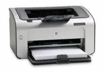May-in-laser-cu-HP-1006