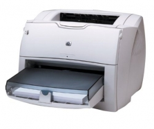 Máy in cũ laser HP 1300