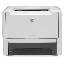 Máy in HP LaserJet P2014