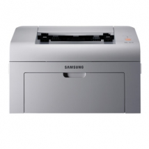 May-in-Samsung-1610