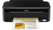 MAY-IN-PHUN-CU-EPSON-T13