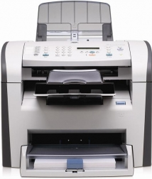 May-da-nang-HP-3050-cuinScanPhotoFax