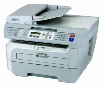 MAY-IN-BROTHER-DA-NANG-MFC-7340inScanPhotoFax