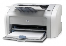 May-in-laser-cu-HP-1020