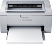 May-in-laser-Samsung-ML-2161-In