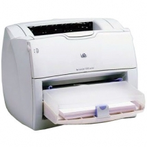 May-in-cu-laser-HP-1200In-cuc-dam-tren-giay-film