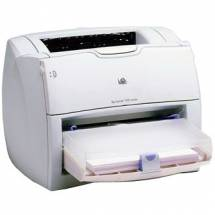 Máy in cũ laser HP 1200(In cực đậm trên giấy film)
