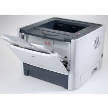 Máy in laser HP P2015