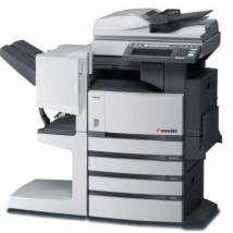 MAY-PHOTOCOPY-TOSHIBA-e-STUDIO-282
