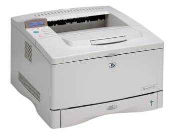 Kết quả hình ảnh cho may in HP 5100