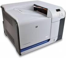 May-in-laser-mau-HP-Color-LaserJet-CP-3525
