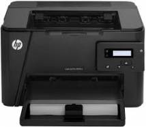 MAY-IN-LASER-HP-PRO-M201DW