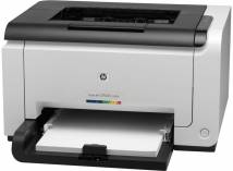 MAY-IN-LASER-HP-PRO-CP1025