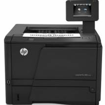 MAY-IN-LASER-HP-400-M401DN