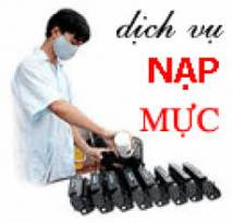 Nap-muc-may-in-Canon-2900