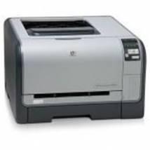 May-in-laser-mau-HP-CP-1515N