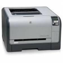 Máy in laser màu HP CP-1515N