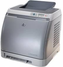 May-in-cu-HP-Color-LaserJet-2600n