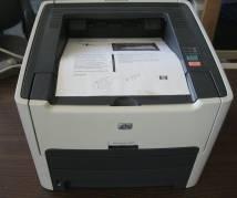 May-in-2-mat-HP-1320N-in-qua-mang