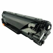 Hộp mực 83A dùng cho dòng máy in HP M125