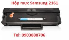 Hộp mực in Samsung 2161 (MLT-D101S)