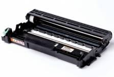 Hộp mực DR-2255 dùng cho máy in Brother HL-2240D