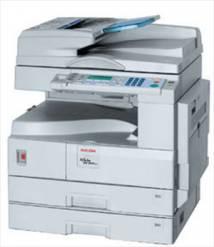 May-photocopy-cu-Ricoh-Aficio-MP-2000