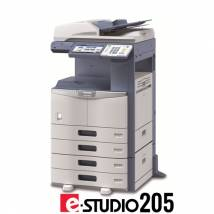 May-Photocopy-Toshiba-e-Studio-205-E205