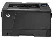 MAY-IN-LASER-HP-PRO-M706N