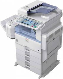Cho-thue-may-photocopy-Ricoh-the-he-moi-tai-TPHCM
