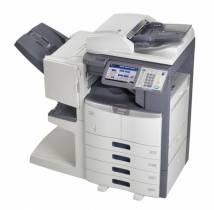 May-photocopy-Toshiba-e-Studio-E-305