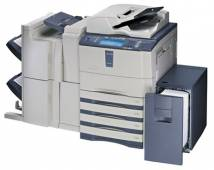 May-Photocopy-Toshiba-e-Studio-853