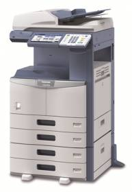 May-Photocopy-Toshiba-e-Studio-455