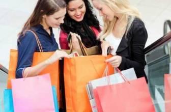 Ý tưởng kinh doanh thời trang cho người ít vốn.