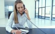 Điện thoại có chức năng ghi âm và tự động trả lời