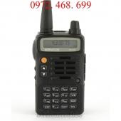 Bộ đàm Kenwood TH-3170 (UHF-7W)